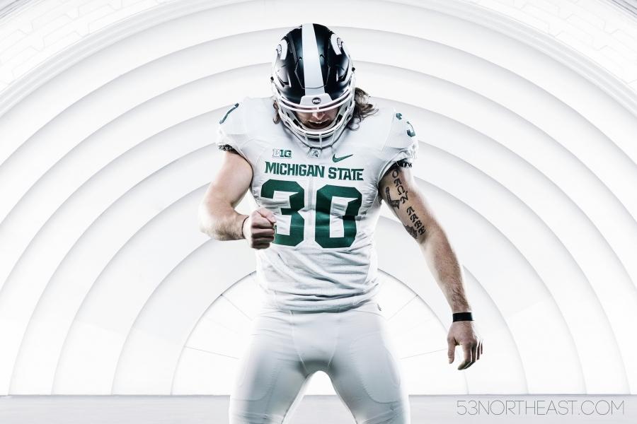 msu-michigan-state-university-spartans-football-darien-harris-connor-cook-riley-bullough-shilique-calhoun-jack-allen-pictures-headshots2