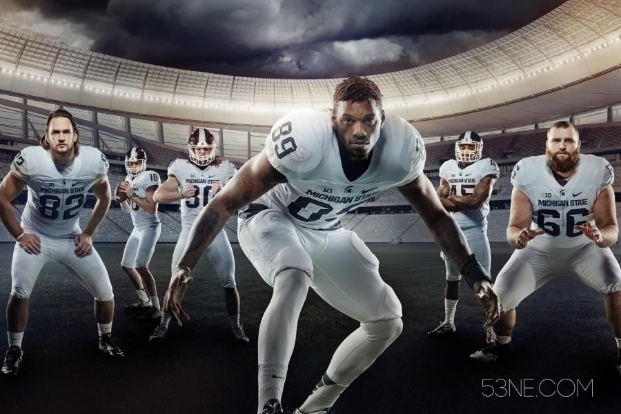 msu-michigan-state-university-spartans-football-darien-harris-connor-cook-riley-bullough-shilique-calhoun-jack-allen-pictures-headshots4
