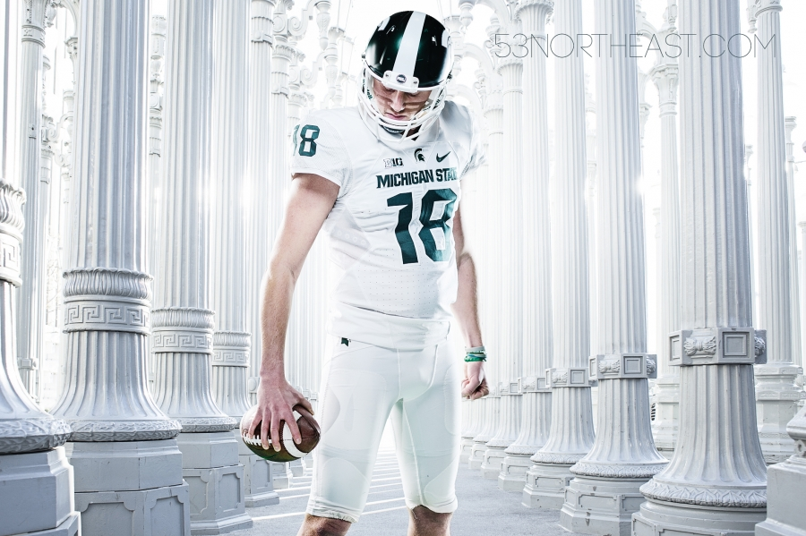 msu-michigan-state-university-spartans-football-darien-harris-connor-cook-riley-bullough-shilique-calhoun-jack-allen-pictures-headshots5