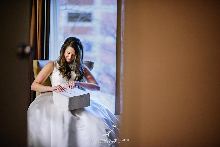Okezie-LeeAnn-wedding-colony-club-detroit-downtown-mchigan-winter-snow-storm-blessed-sacrament-cathedral-catholic-church12