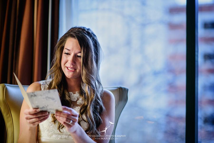 Okezie-LeeAnn-wedding-colony-club-detroit-downtown-mchigan-winter-snow-storm-blessed-sacrament-cathedral-catholic-church13