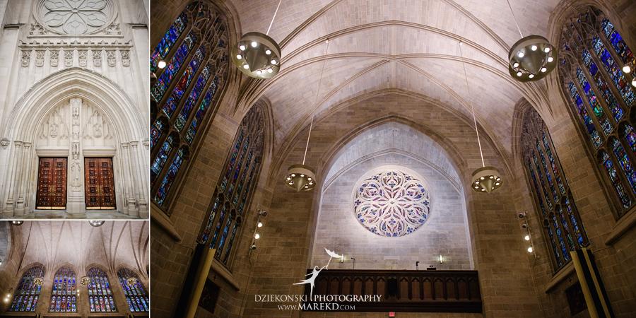 Okezie-LeeAnn-wedding-colony-club-detroit-downtown-mchigan-winter-snow-storm-blessed-sacrament-cathedral-catholic-church15