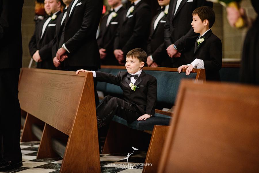 Okezie-LeeAnn-wedding-colony-club-detroit-downtown-mchigan-winter-snow-storm-blessed-sacrament-cathedral-catholic-church18