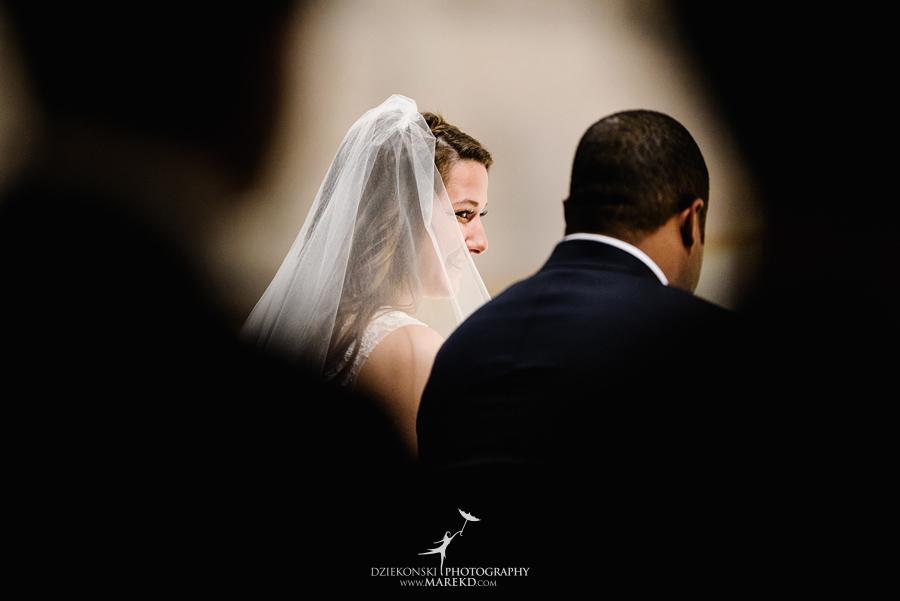 Okezie-LeeAnn-wedding-colony-club-detroit-downtown-mchigan-winter-snow-storm-blessed-sacrament-cathedral-catholic-church20