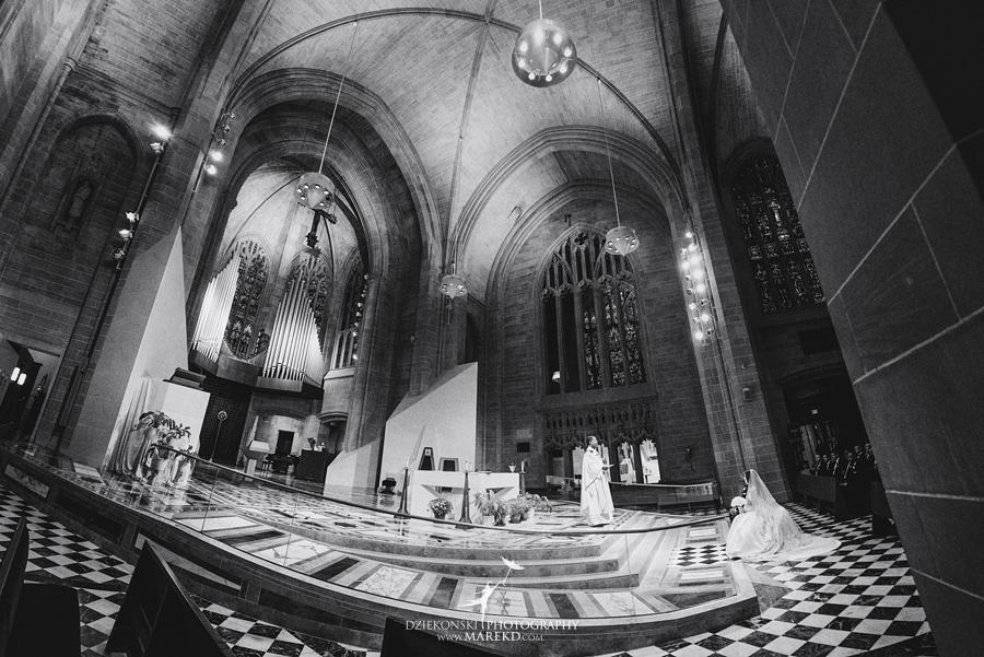 Okezie-LeeAnn-wedding-colony-club-detroit-downtown-mchigan-winter-snow-storm-blessed-sacrament-cathedral-catholic-church22
