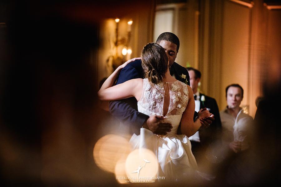 Okezie-LeeAnn-wedding-colony-club-detroit-downtown-mchigan-winter-snow-storm-blessed-sacrament-cathedral-catholic-church59