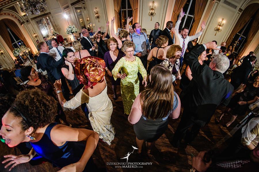 Okezie-LeeAnn-wedding-colony-club-detroit-downtown-mchigan-winter-snow-storm-blessed-sacrament-cathedral-catholic-church65