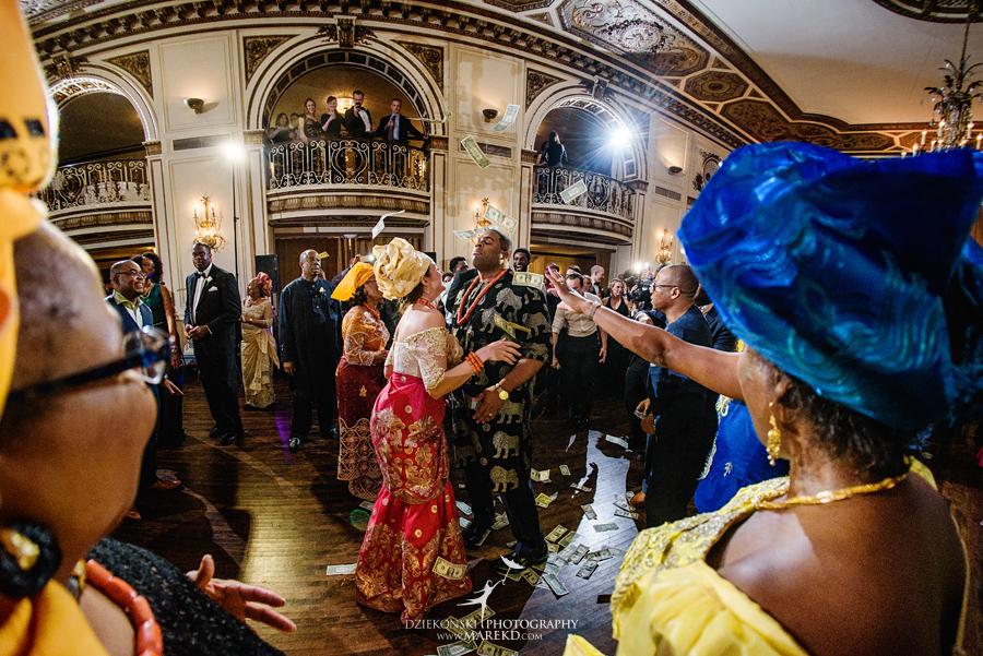 Okezie-LeeAnn-wedding-colony-club-detroit-downtown-mchigan-winter-snow-storm-blessed-sacrament-cathedral-catholic-church67