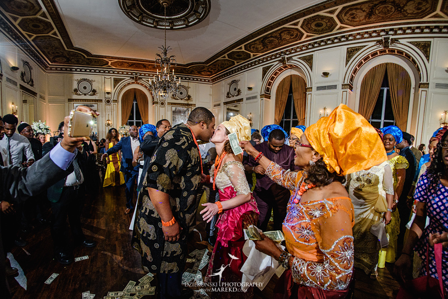 Okezie-LeeAnn-wedding-colony-club-detroit-downtown-mchigan-winter-snow-storm-blessed-sacrament-cathedral-catholic-church68