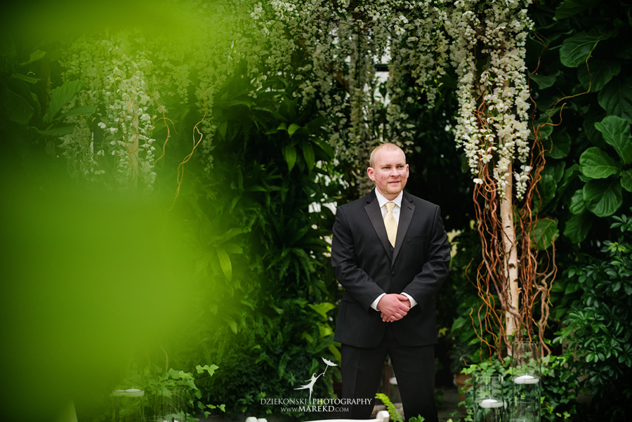 lynn-kirk-planterra-conservatory-ceremony-reception-candle-lit-west-bloomfield-michigan-pictures-photographer11