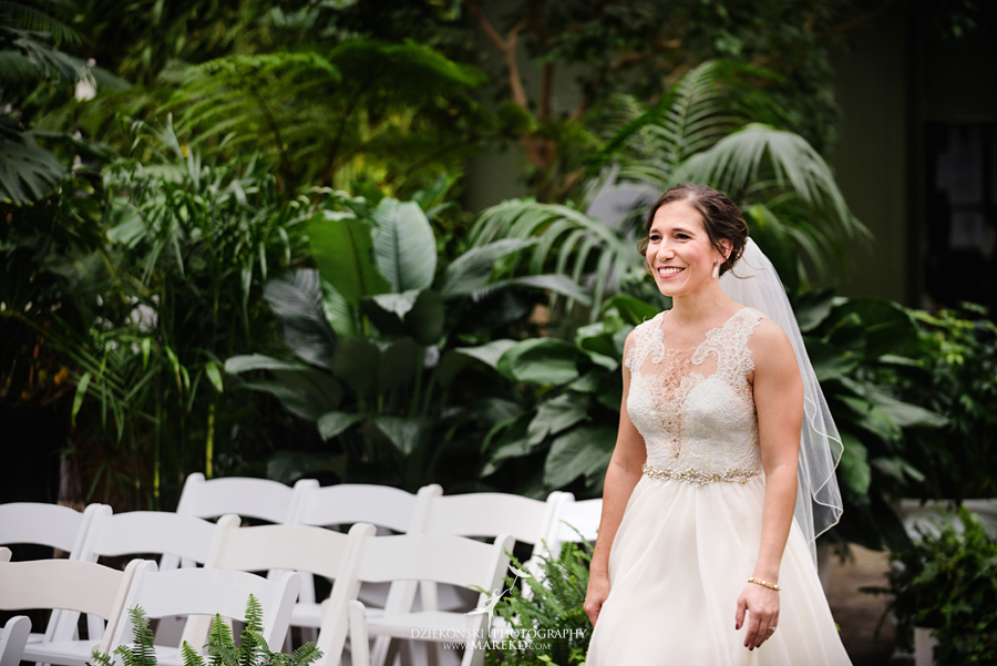 lynn-kirk-planterra-conservatory-ceremony-reception-candle-lit-west-bloomfield-michigan-pictures-photographer12