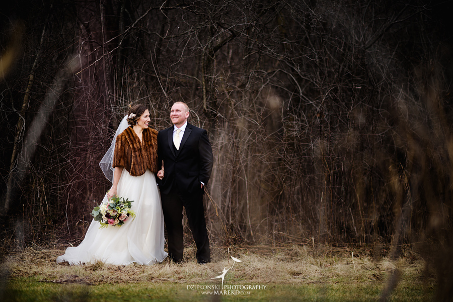 lynn-kirk-planterra-conservatory-ceremony-reception-candle-lit-west-bloomfield-michigan-pictures-photographer14