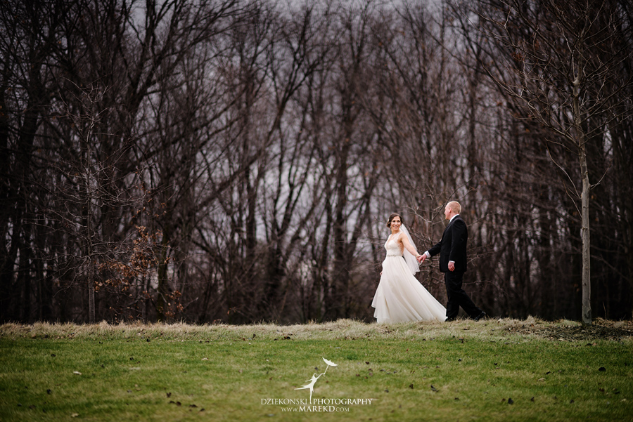 lynn-kirk-planterra-conservatory-ceremony-reception-candle-lit-west-bloomfield-michigan-pictures-photographer19