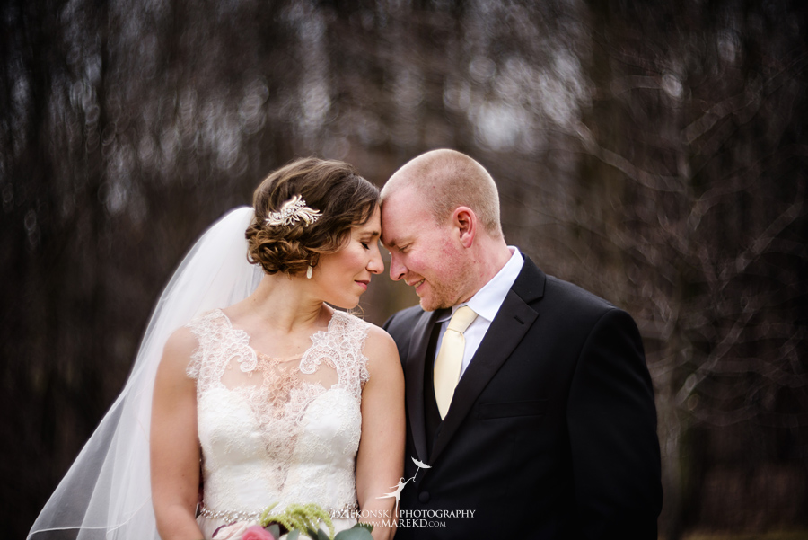 lynn-kirk-planterra-conservatory-ceremony-reception-candle-lit-west-bloomfield-michigan-pictures-photographer22
