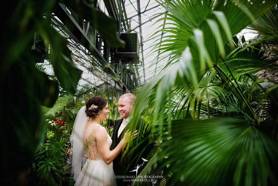 lynn-kirk-planterra-conservatory-ceremony-reception-candle-lit-west-bloomfield-michigan-pictures-photographer24
