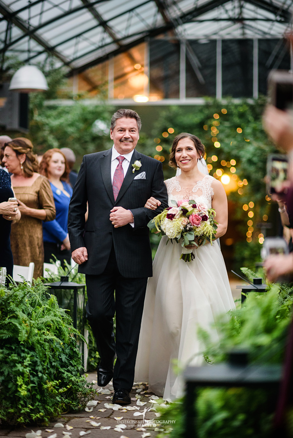 lynn-kirk-planterra-conservatory-ceremony-reception-candle-lit-west-bloomfield-michigan-pictures-photographer28