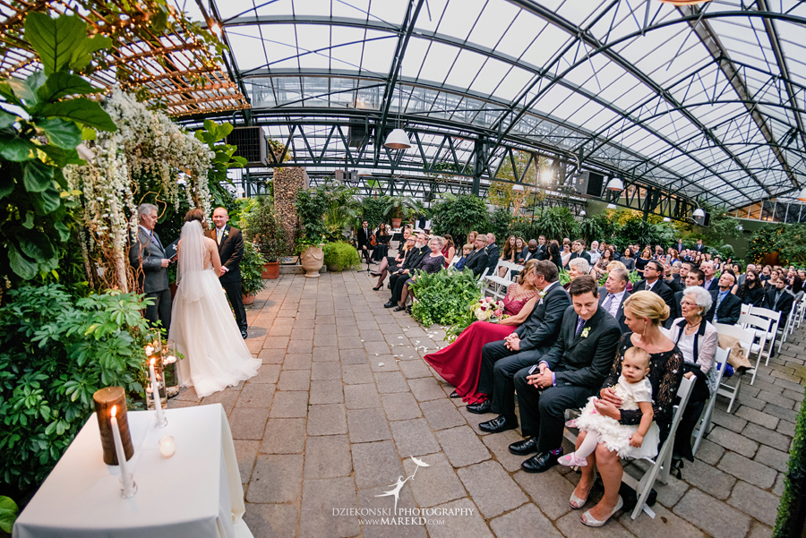 lynn-kirk-planterra-conservatory-ceremony-reception-candle-lit-west-bloomfield-michigan-pictures-photographer29