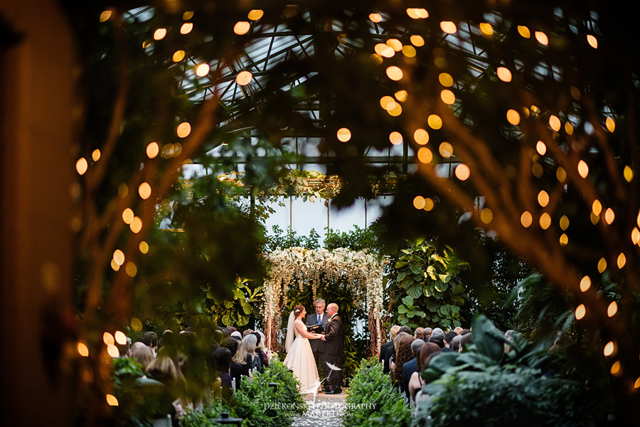 lynn-kirk-planterra-conservatory-ceremony-reception-candle-lit-west-bloomfield-michigan-pictures-photographer31