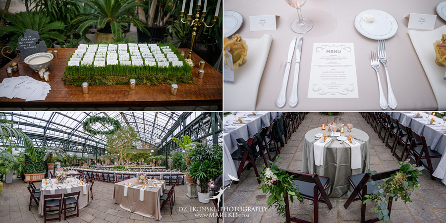 lynn-kirk-planterra-conservatory-ceremony-reception-candle-lit-west-bloomfield-michigan-pictures-photographer36