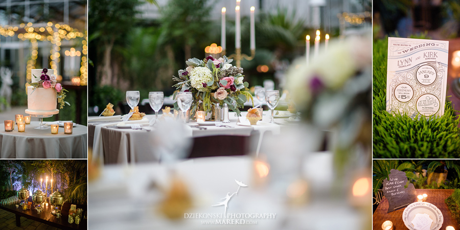 lynn-kirk-planterra-conservatory-ceremony-reception-candle-lit-west-bloomfield-michigan-pictures-photographer37