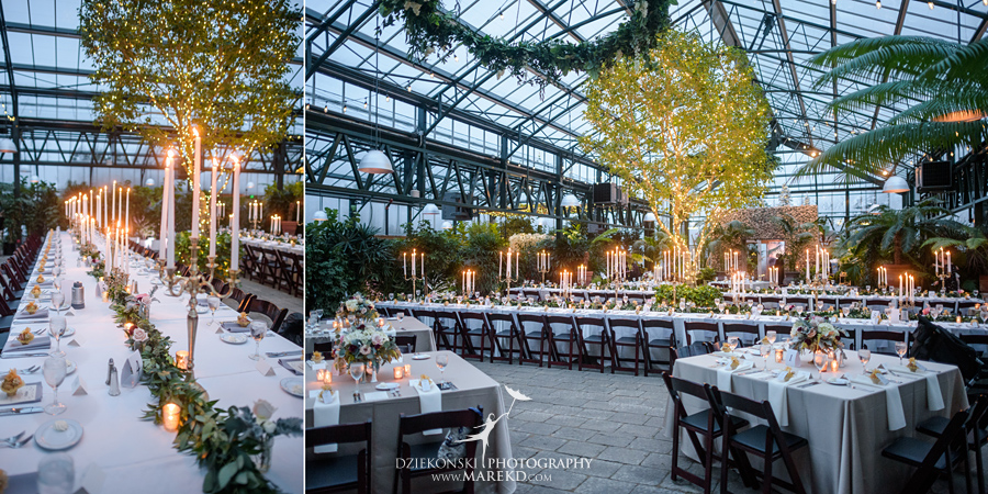lynn-kirk-planterra-conservatory-ceremony-reception-candle-lit-west-bloomfield-michigan-pictures-photographer38