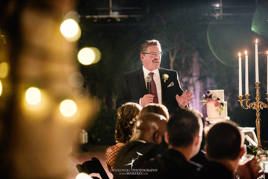 lynn-kirk-planterra-conservatory-ceremony-reception-candle-lit-west-bloomfield-michigan-pictures-photographer40
