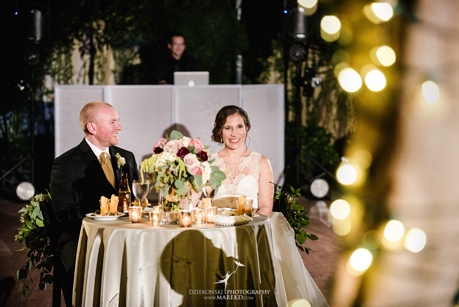 lynn-kirk-planterra-conservatory-ceremony-reception-candle-lit-west-bloomfield-michigan-pictures-photographer41