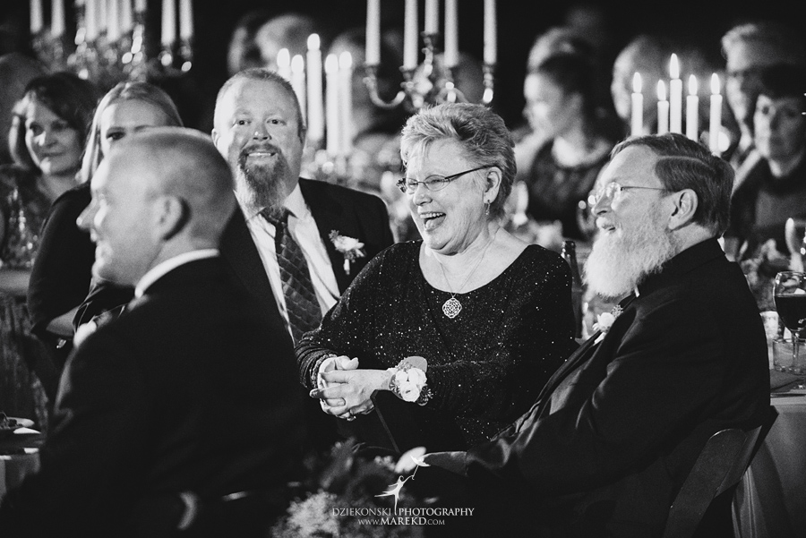 lynn-kirk-planterra-conservatory-ceremony-reception-candle-lit-west-bloomfield-michigan-pictures-photographer42