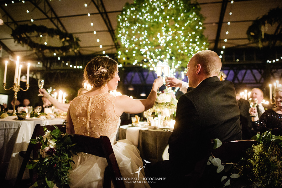 lynn-kirk-planterra-conservatory-ceremony-reception-candle-lit-west-bloomfield-michigan-pictures-photographer43