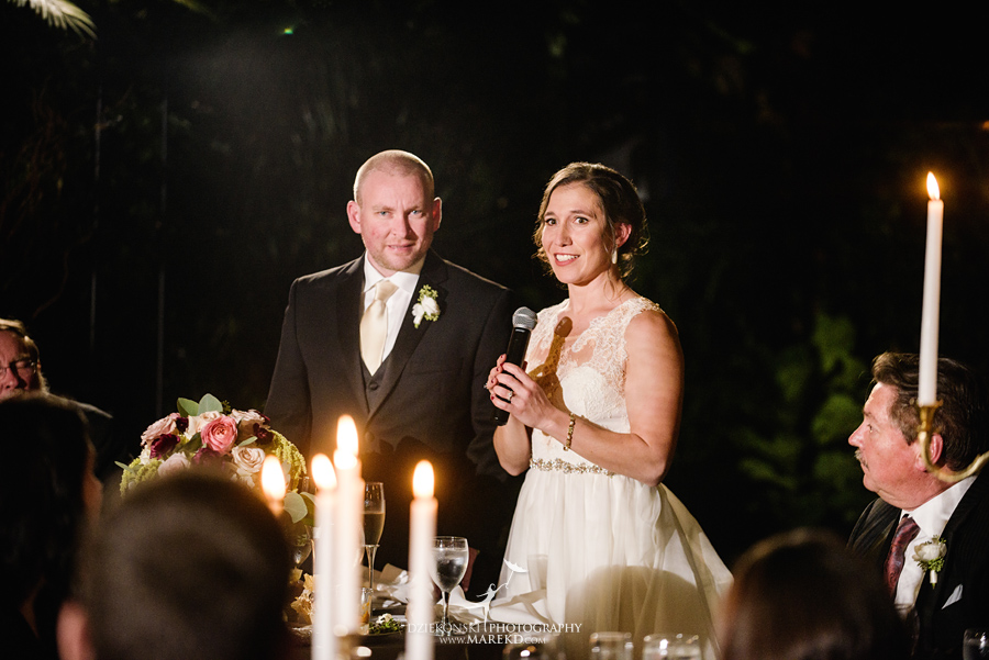 lynn-kirk-planterra-conservatory-ceremony-reception-candle-lit-west-bloomfield-michigan-pictures-photographer45