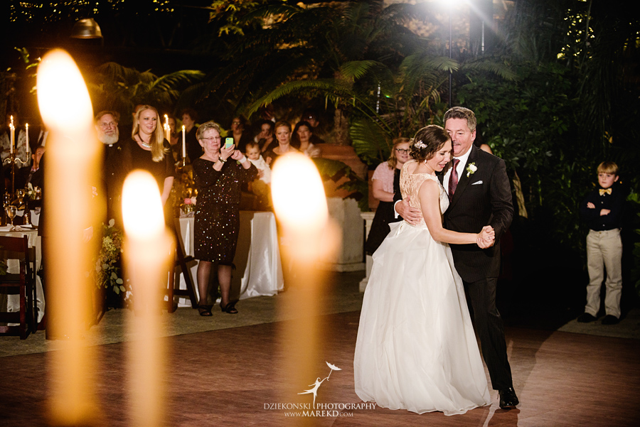 lynn-kirk-planterra-conservatory-ceremony-reception-candle-lit-west-bloomfield-michigan-pictures-photographer48