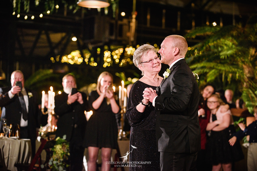 lynn-kirk-planterra-conservatory-ceremony-reception-candle-lit-west-bloomfield-michigan-pictures-photographer49