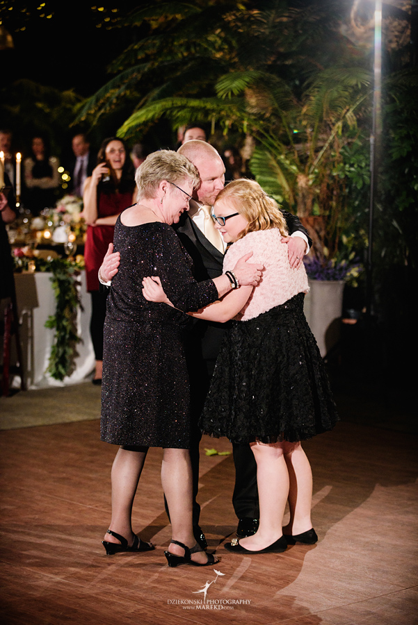 lynn-kirk-planterra-conservatory-ceremony-reception-candle-lit-west-bloomfield-michigan-pictures-photographer50