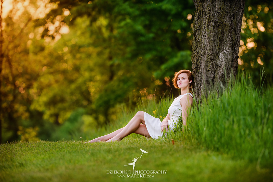 clarkston-michigan-downtown-senior-photographer-pictures-nature-trees-sunset-outfits-ideas-different--spring-marek-photography03