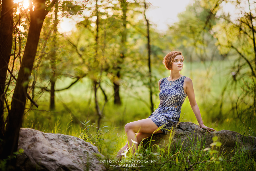 clarkston-michigan-downtown-senior-photographer-pictures-nature-trees-sunset-outfits-ideas-different--spring-marek-photography04