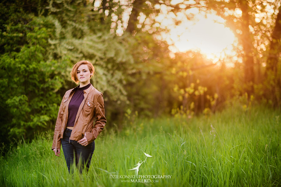 clarkston-michigan-downtown-senior-photographer-pictures-nature-trees-sunset-outfits-ideas-different--spring-marek-photography08