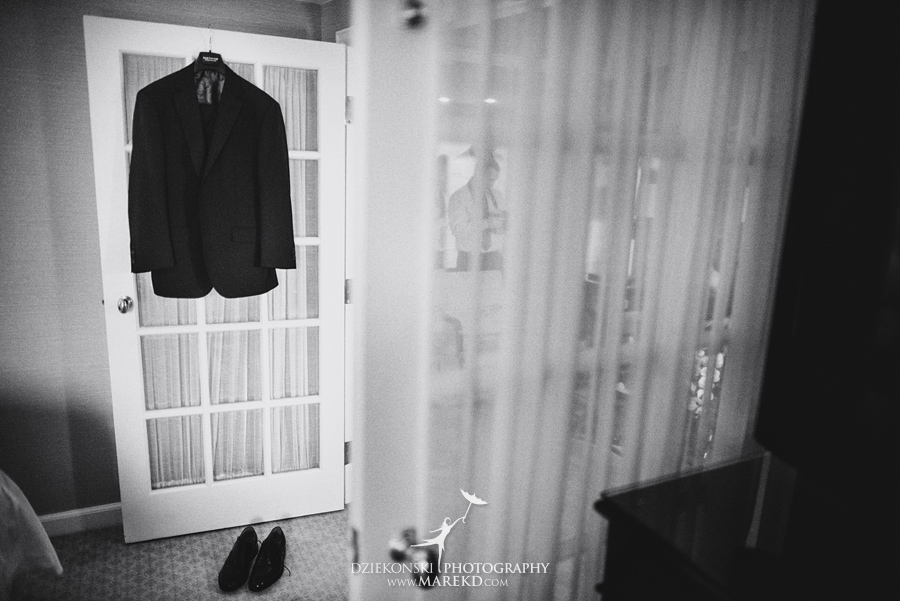 mara-scott-detroit-golf-course-wedding-ceremony-reception-outdoor-spring-photographer-pictures-ideas-michigan02