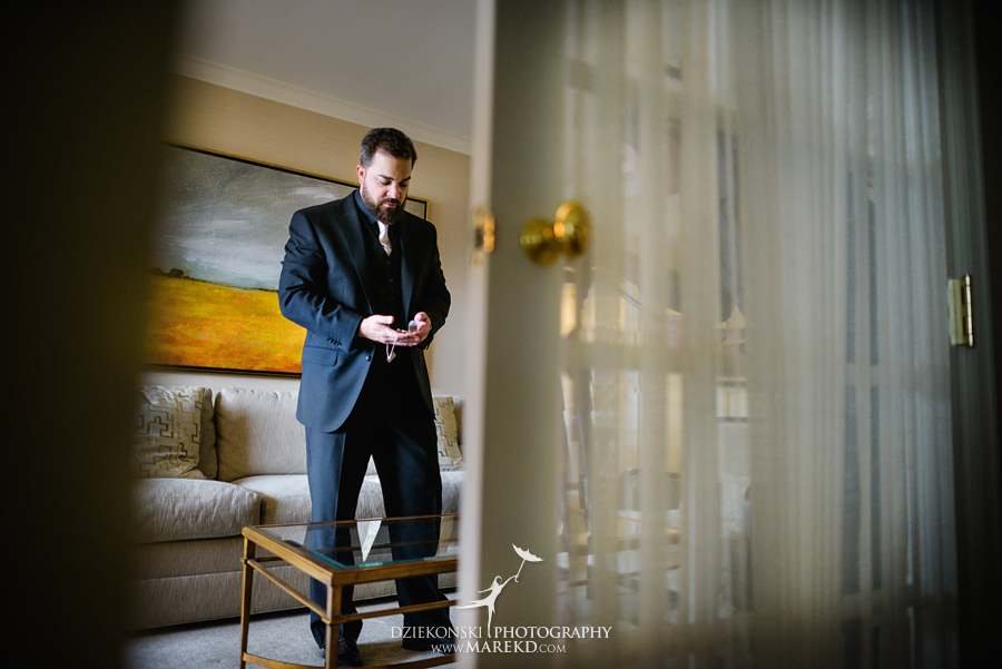 mara-scott-detroit-golf-course-wedding-ceremony-reception-outdoor-spring-photographer-pictures-ideas-michigan08