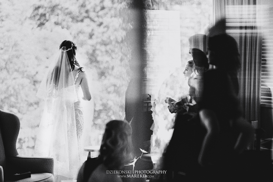 mara-scott-detroit-golf-course-wedding-ceremony-reception-outdoor-spring-photographer-pictures-ideas-michigan16