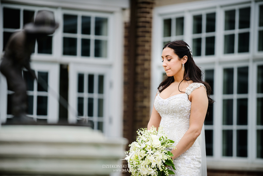 mara-scott-detroit-golf-course-wedding-ceremony-reception-outdoor-spring-photographer-pictures-ideas-michigan18