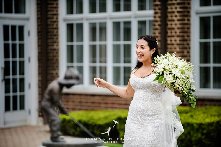 mara-scott-detroit-golf-course-wedding-ceremony-reception-outdoor-spring-photographer-pictures-ideas-michigan19