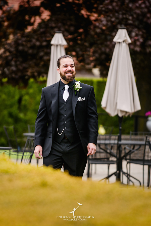mara-scott-detroit-golf-course-wedding-ceremony-reception-outdoor-spring-photographer-pictures-ideas-michigan20