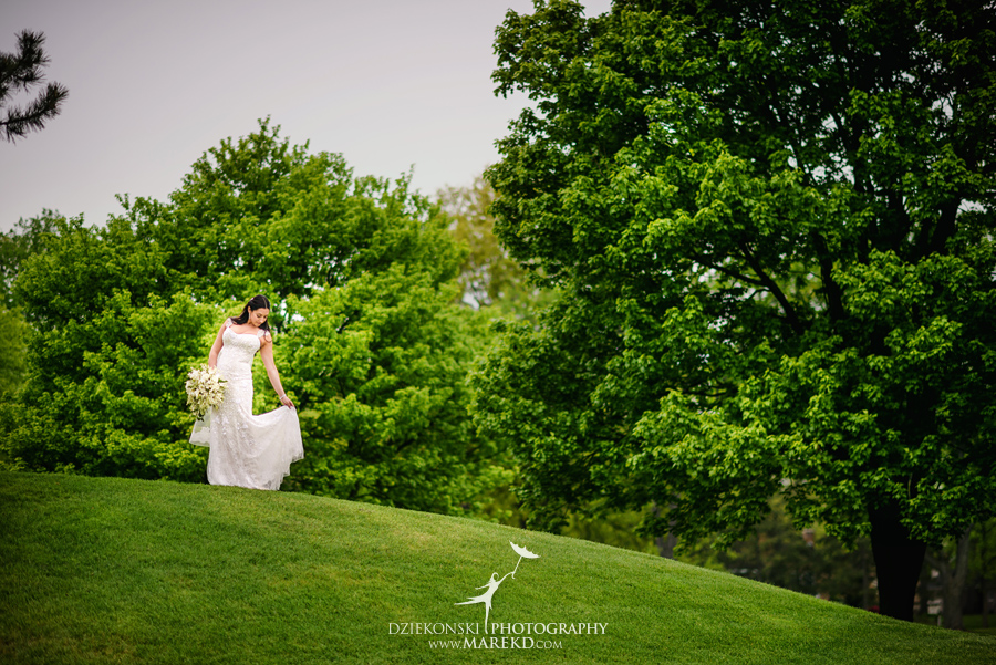 mara-scott-detroit-golf-course-wedding-ceremony-reception-outdoor-spring-photographer-pictures-ideas-michigan28