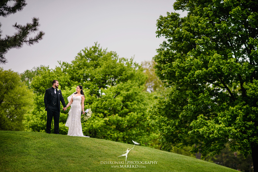 mara-scott-detroit-golf-course-wedding-ceremony-reception-outdoor-spring-photographer-pictures-ideas-michigan29