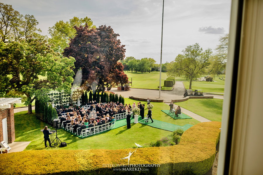 mara-scott-detroit-golf-course-wedding-ceremony-reception-outdoor-spring-photographer-pictures-ideas-michigan31
