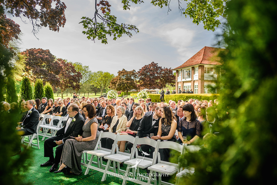 mara-scott-detroit-golf-course-wedding-ceremony-reception-outdoor-spring-photographer-pictures-ideas-michigan32