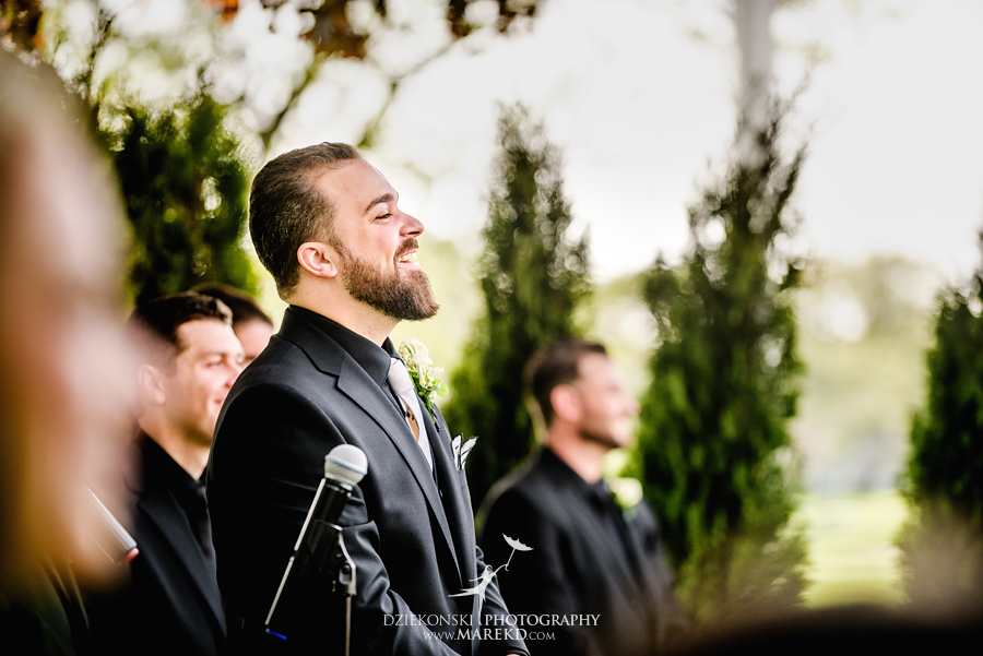 mara-scott-detroit-golf-course-wedding-ceremony-reception-outdoor-spring-photographer-pictures-ideas-michigan33