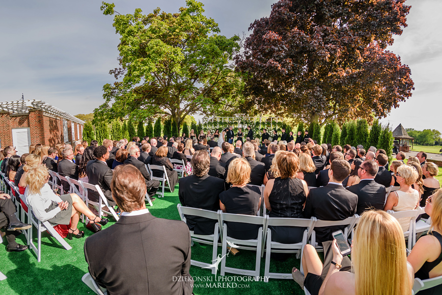 mara-scott-detroit-golf-course-wedding-ceremony-reception-outdoor-spring-photographer-pictures-ideas-michigan37