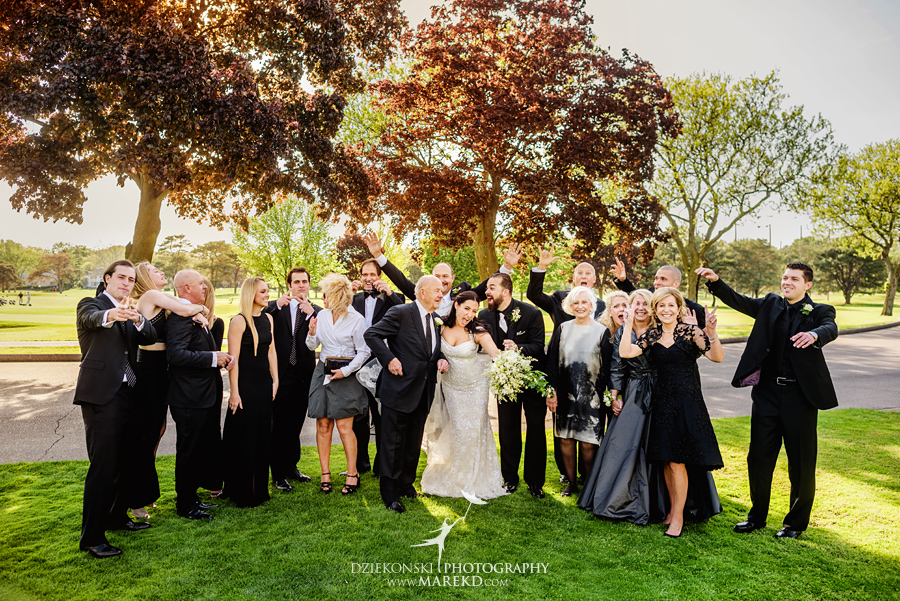 mara-scott-detroit-golf-course-wedding-ceremony-reception-outdoor-spring-photographer-pictures-ideas-michigan42