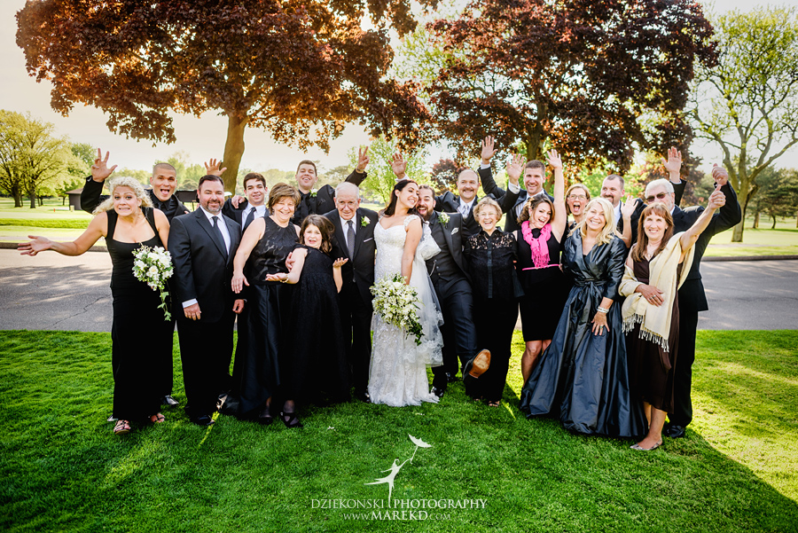 mara-scott-detroit-golf-course-wedding-ceremony-reception-outdoor-spring-photographer-pictures-ideas-michigan43